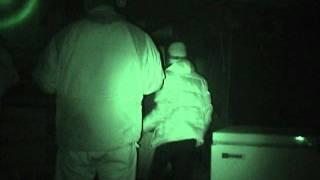 Evil House part 2.wmv
