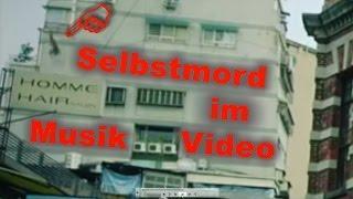 Hoax? - Selbstmord im Musikvideo