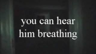 Breathing at camera .Med long ver.wmv