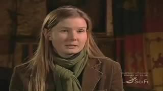 Ghost Hunters International S1 E1 Chillingham Castle