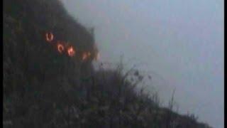 2013 Best Paranormal Activity Haunted Hawaii Halloween Special Report!