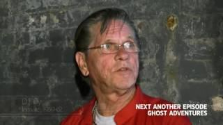 Ghost Adventures S03E04 Ohio State Reformatory