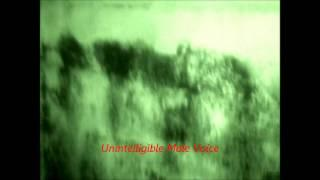 Wilmington Paranormal Research Investigates Fort Fisher