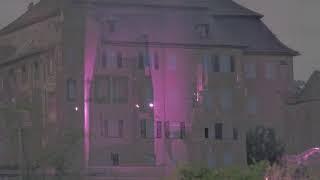 G.E.T & Lost Voices untersucht Schloss Hohenstadt (Trailer)