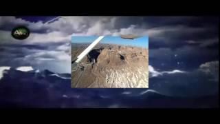 Destination Truth S03E10 Ghosts of Masada and The Leprechaun