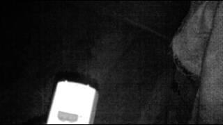 Unedited Investigation Footage