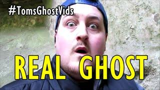 REAL Ghosts Caught on Tape - Scary Real Ghost Video - Haunted Hall