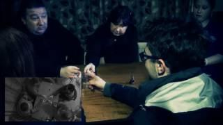 STOKE HAUNTED episode 82 full version THE ASH INN MOWCOP paranormal invest