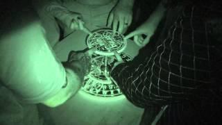 G H O S T  Ghost Hunters Of Stoke On Trent    Smithfield investigation pt2