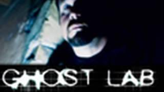 Ghost Lab - Tombstone - Ghostly Command