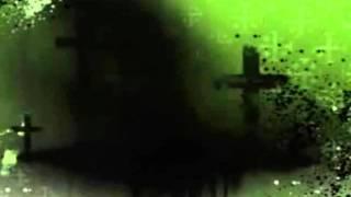 EVP - Move the Light