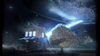Zone Paranormale 925 - Emission du 30/04/13 : Les Ovnis