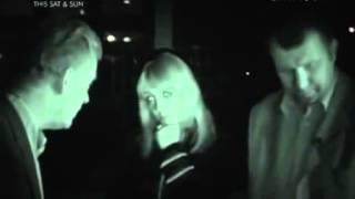 Most Haunted S05E08 Ordsall Hall