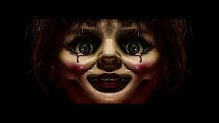 The Story of Annabelle
