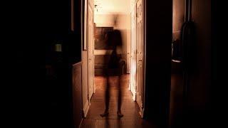 NTParanormal: After Dark (Arlington Visitors Center)
