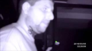 Haunted City Club ''Houma Louisiana'' Pt.2