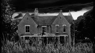 Most Haunted House Caught On Tape As Terrifying Paranormal Activity Is Caught