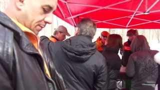 Paranormal AfterParty Maple Tree Sponsorship 2014 Sugarbush Part 3