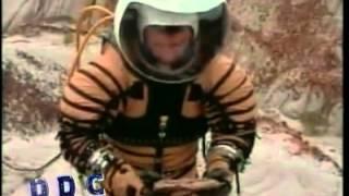Dificil de creer - La colonización de Marte