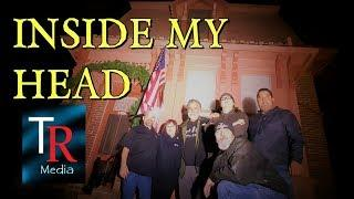 Zalud House - Inside My Head - Episode 1 (2018)