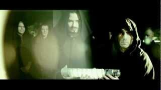 """M:O:T:U ~ """"PARANORMAL"""" [Official Music Video]"""