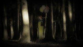CLOWNS ARE SPREADING ACROSS AMERICA! (REUPLOAD) - Paranormal America