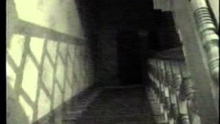 Seeking the Haunted Intro