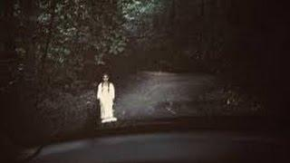 America'S Best Ghost Stories |  Real Paranormal Story | Real Ghost Stories Scary Videos