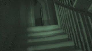 Deliver Us From Evil REAL Scary Story 2014 Exorcism, Possession
