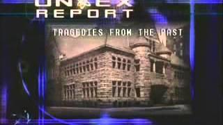 Ghost-Unexplain Mysteries part 5