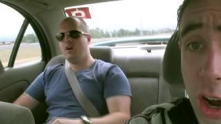 GHOST CASES ADELAIDE GAOL INVESTIGATION VLOG / TEASER VIDEO!! NEW EPISODE SOON!!!!!!