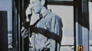 In Search Of... S01E04 4/27/1977 The Bermuda Triangle Part 3