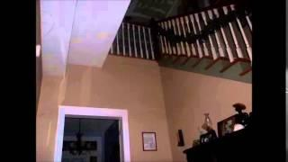 EVP Spirits Private Residence Case # 30101709