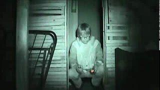 """Paranormal Warnings - Villisca - EVIL Haunting in Iowa Ep 4 - """"The Poltergeist"""""""