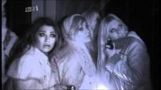 The Saturdays - Ghost Hunting With The Saturdays (Part 5) - 9th November 2010