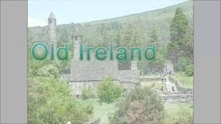 Beautiful old Ireland part 1