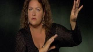 Celebrity Ghost Stories: Aida Turturro