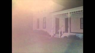 EVP Session Villisca Axe Murder House EVP saying Nick Groff Name