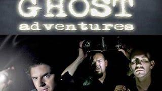 [VF]Ghost Adventure S01 E03 Le pénitancier de Moundsville