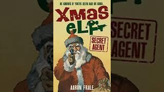S2 Episode 43: AARON'S HORROR SHOW with Aaron Frale