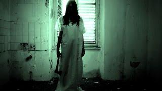 I'll Haunt You When I'm Dead++ Paranormal Documentary By Ghost Hunters