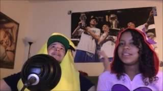 !!!IS THat Foreals Ghost Hunting!!! Halloween Special!!!Banana Suit!!