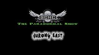 Jurong East Hauntings (Science Center) (SGHC - TPS -S3E4)