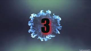 5 Últimos OVNIS Agosto 2018 Captado en Video