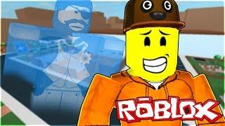 GHOST HUNTING IN ROBLOX HIGH SCHOOL!! | Roblox
