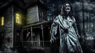 Scary Videos | Real Ghost Caught On Camera | Real Paranormal Story | Ghost Sighting