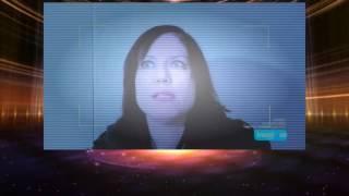 The Dead Files S04E09 Death Valley