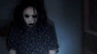 Ghost Adventures S02E15 Hindi Real Ghost Hunting