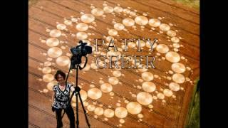 Haunted Devon-Soundart Radio 102.5FM Patty Greer Crop circle's & UFO's  04/03/13