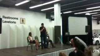 Florida SuperCon 2010: Ghost Hunters International Q&A